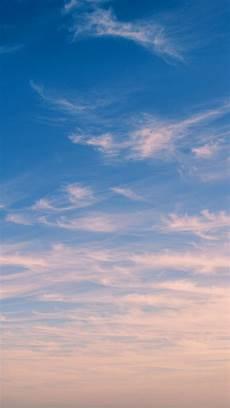 iphone wallpaper sky clouds iphone wallpapers pixelstalk net