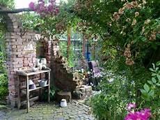 Was Kostet Eine Gartengestaltung - offener garten familie berger herzlich willkommen beim