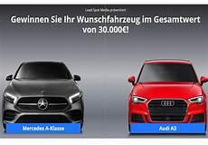 auto wehrt auto im wert 30 000 gewinnen testclub de