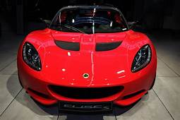 2012 Lotus Elise S  Picture 416562 Car Review Top Speed