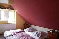 Zimmer Mit Dachschräge Farblich Gestalten - zimmer mit dachschrge farblich gestalten dekoration und