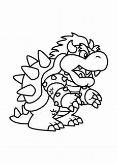 malvorlagen mario world mario bros coloring pages