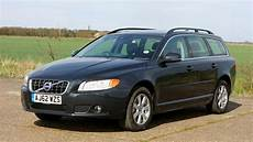 Volvo V70 2017 - volvo v70 2017 car review