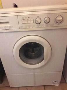 lavarropas siemens anuncios septiembre clasf