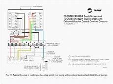 2 ton goodman heat kit wiring diagram goodman furnace gas valve wiring diagram f6 wiring diagram