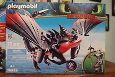 Playmobil Ausmalbilder Dragons Playmobil How To Your The World