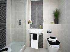 Bathroom Ideas Ensuite by Storage Solutions For Small Bathrooms Small Cloakroom