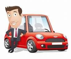 Devis Assurance Auto Pas Cher R 233 Sili 233 Malus Bonus