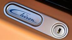 Bugatti Speed Key by Bugatti Chiron 2017 Review By Car Magazine