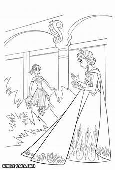 Elsa Malvorlagen Zum Drucken Tutorial Frisch Malvorlagen Und Elsa Zum Ausdrucken Malvor