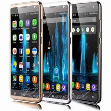 mobile with android unlocked 5 5 3g gsm smartphone android cell