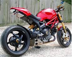 Supermonkey S Challenge Ducati Ms The