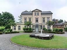 Luxus Immobilie In Deutschland Freistaat Sachsen