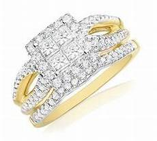 new york collection ring from zamels com au zamel s new york collection rings