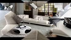 di tre divani divani ditre italia