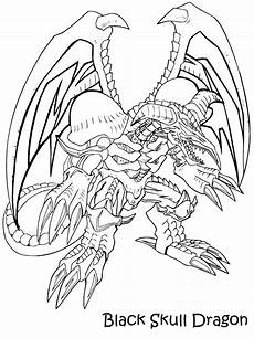 lego ninjago coloring pages at getcolorings