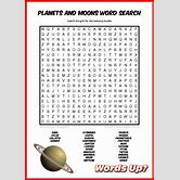 uranus-crossword