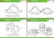 dinosaur characteristics worksheets 15288 10 dinosaurs worksheets color simple