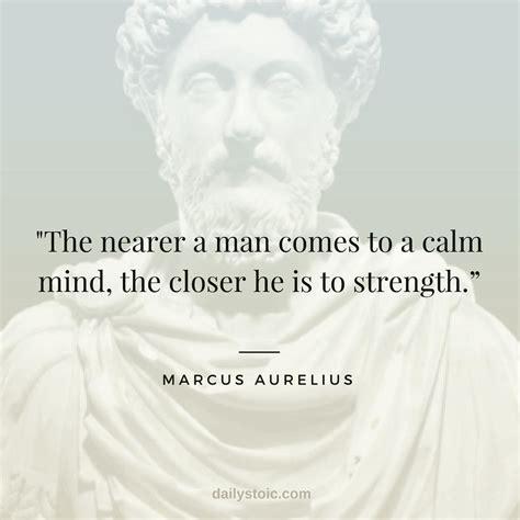 Stoic Speech