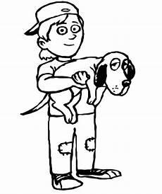 hunde 00196 gratis malvorlage in hunde tiere ausmalen