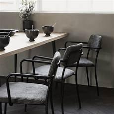 stuhl esstisch esstisch stuhl classico von house doctor g 252 nstig bestellen