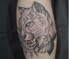 tattoos und ihre bedeutung tattoos und ihre bedeutungen tattoos mit