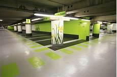 orly aeroport parking orly parking souterrain a 233 roport a 233 roport de