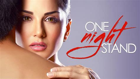 One Night Stand Home Video