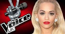 ora the voice ora to return to the voice itv want x factor judge