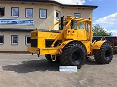 used kirovets k 701 tractors year 1991 for sale mascus usa