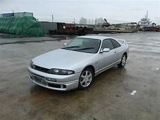 wrecking nissan skyline r33 manual turbo 1995 s1 5 parts