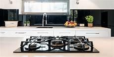 miglior piano cottura come scegliere migliore piano cottura per la cucina