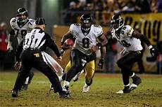 steelers jaguars playoffs today in pro football history 2008 jaguars survive