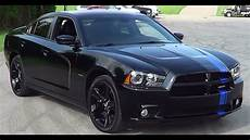 2011 mopar 11 dodge charger youtube