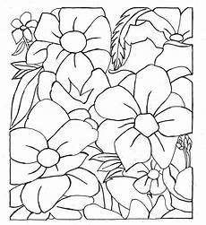 awesome coloring pages for adults pictures to pin on pinterest pinsdaddy