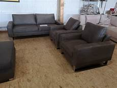 sofa 3erund 2x sessel sofa garnituren sofa