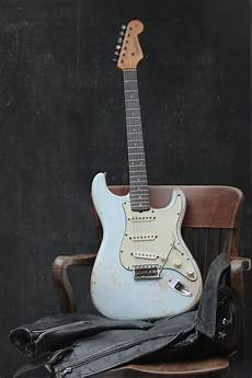Sell Your Guitar Vintage Modern Guitars