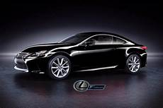 photoshop blue and black rc350 clublexus lexus discussion