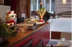 Restaurant Naka Naka Belfort Tourisme
