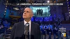 istituto maugeri pavia la lombardia formigoni restituisci 5 milioni