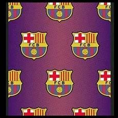 Wow 13 Gambar Wallpaper Keren Barcelona Rona Wallpaper