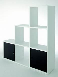 meuble casier en escalier des rangements sous escalier galerie photos d article 7 8