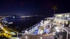 il gabbiano panoramica picture of il gabbiano bacoli tripadvisor