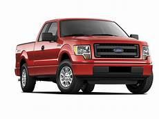 2014 Ford F 150 Stx Specs 2014 ford f 150 stx supercrew announced