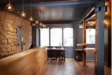 la maizon bar bar et comptoir photo de la maison tripadvisor