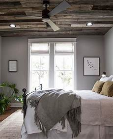Joanna Gaines Magnolia Home Decor Ideas by 8 Stunning Magnolia Homes Bedroom Design Ideas For