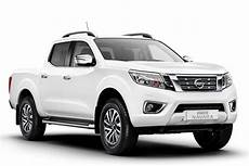 nissan navara d cab tekna 2 3dci 190 4wd lease not buy