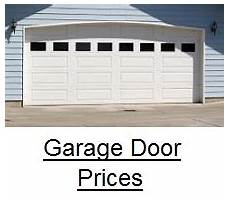 price in garage garage door resource by garageresource org