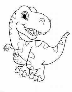 ausmalbilder dinosaurier ausdrucken