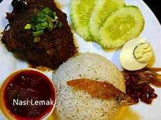 Makanan Malaysia Yang Paling Sedap Di Dunia 2012 The